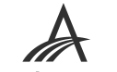 Academy of General Dentistry/link to AGD website