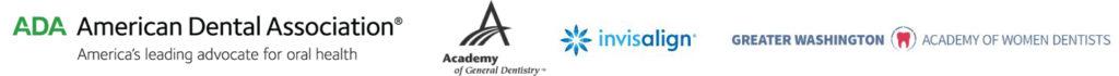 Our Affiliates Logos