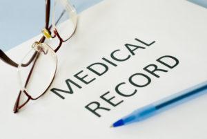 medicalrecords