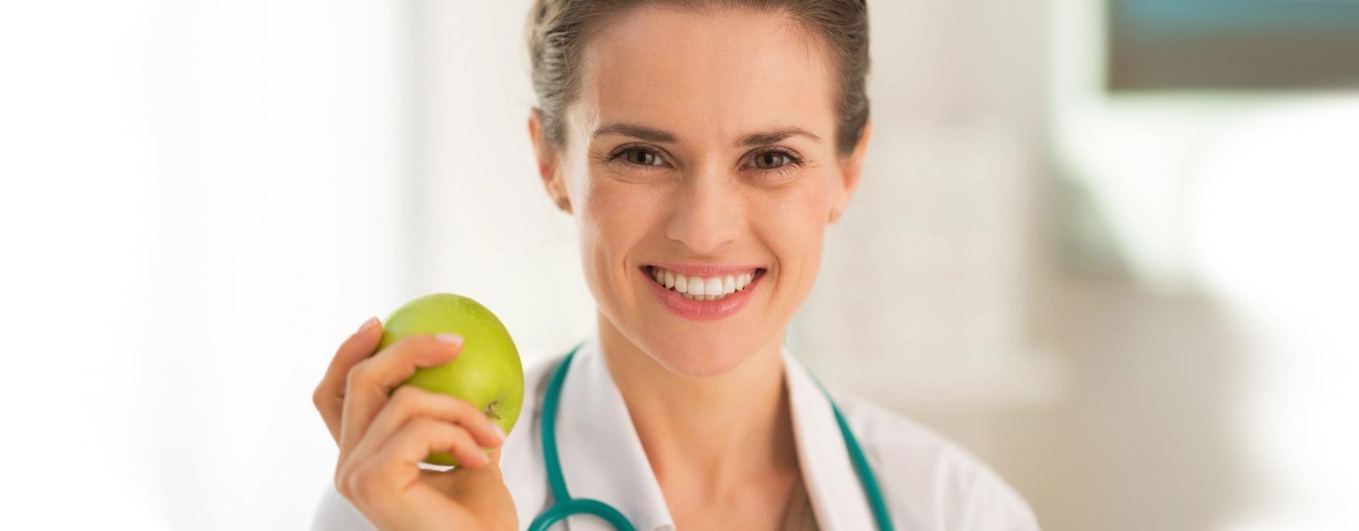Bethesda Dental Health Associates